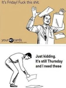 someecards_Friday