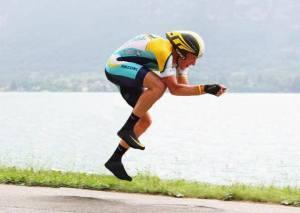 wielrennenzonderfiets2