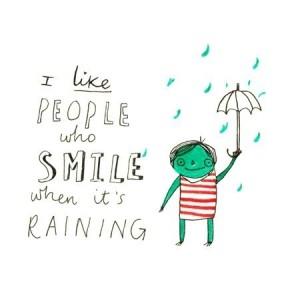 Smile_rain