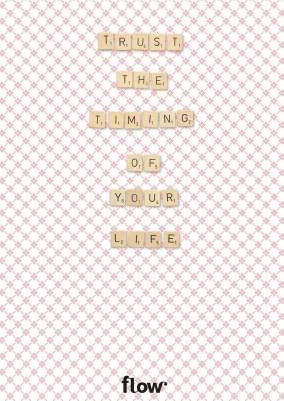 trust-the-timing-of-your-life